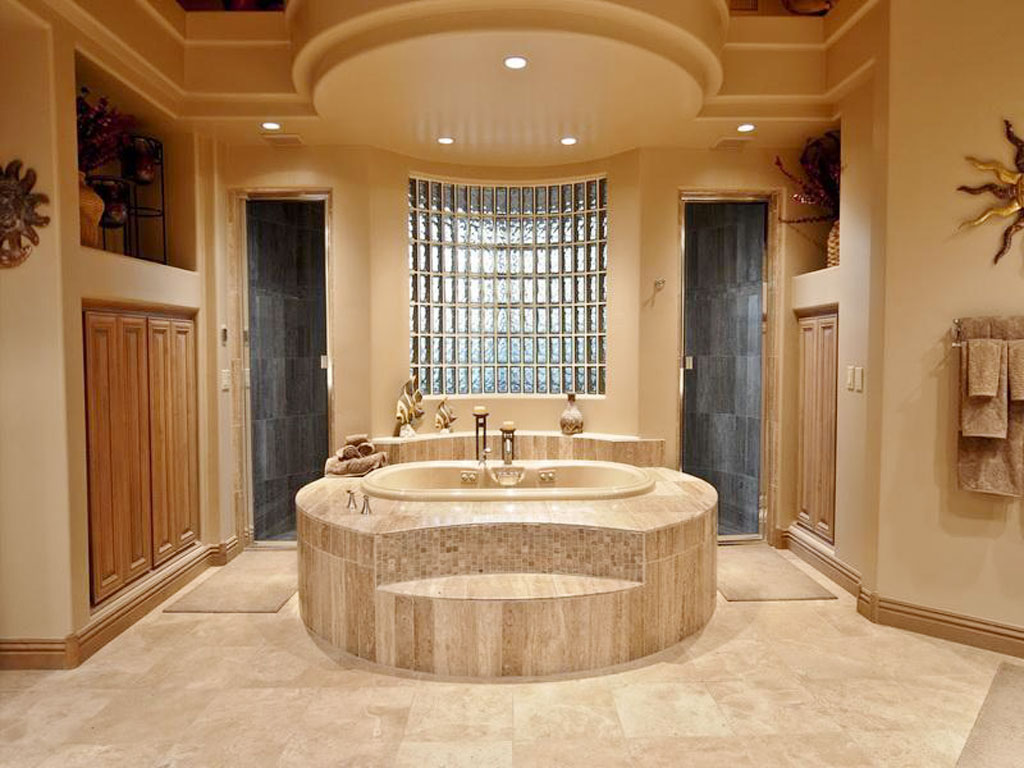 Find out the master bathroom ideas photo gallery | EwdInteriors