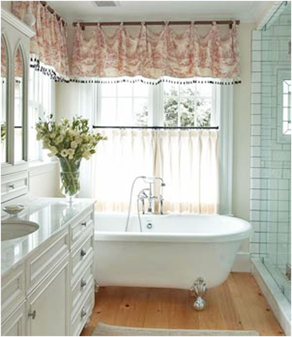 Photo Gallery Of The Cottage Style Bathroom Vanities 016