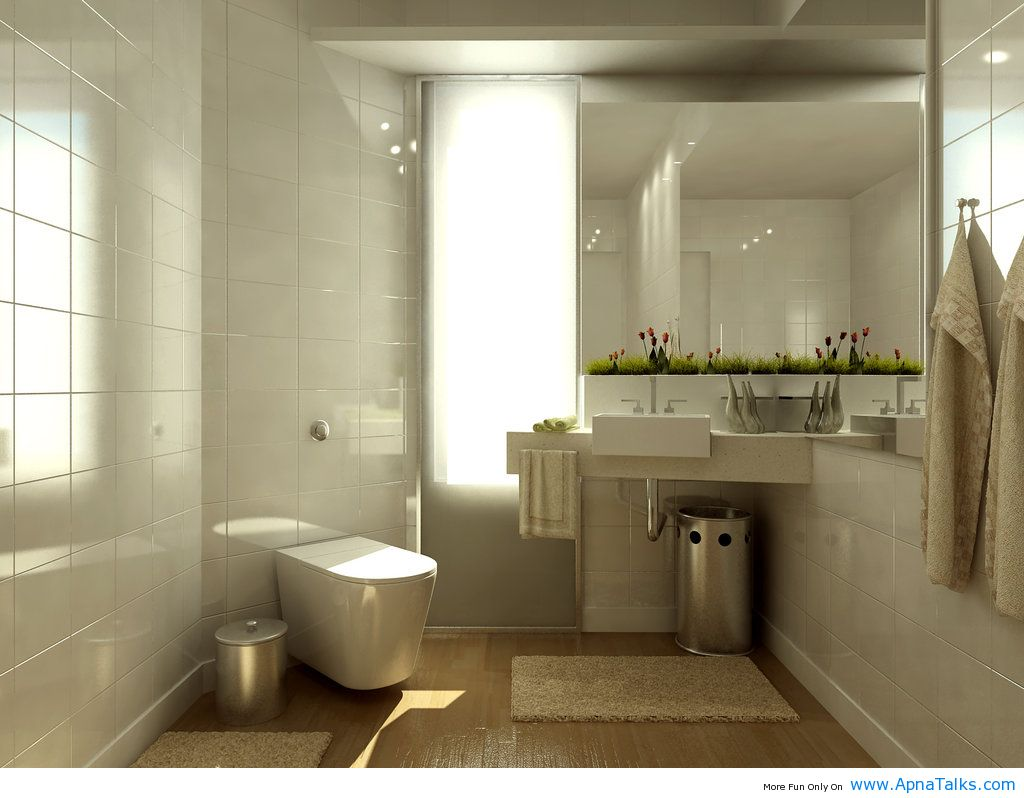 Bathroom designs 2013 - Photo Gallery Of The 2016 Bathroom Designs