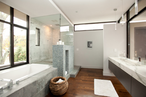 Small Bathroom Remodel Trends 2016 bathroom remodeling trends : ewdinteriors