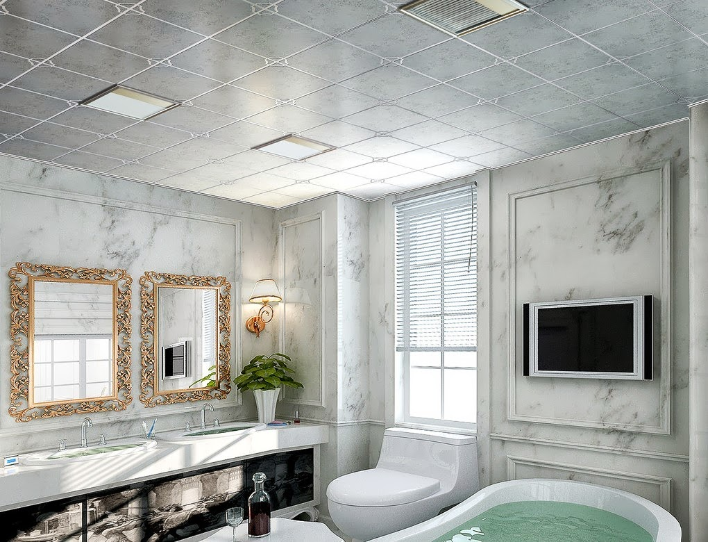 Photo Gallery Of The Design Bathroom Online With Free