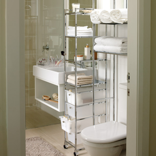 7 Awesome Best Small Bathroom Designs