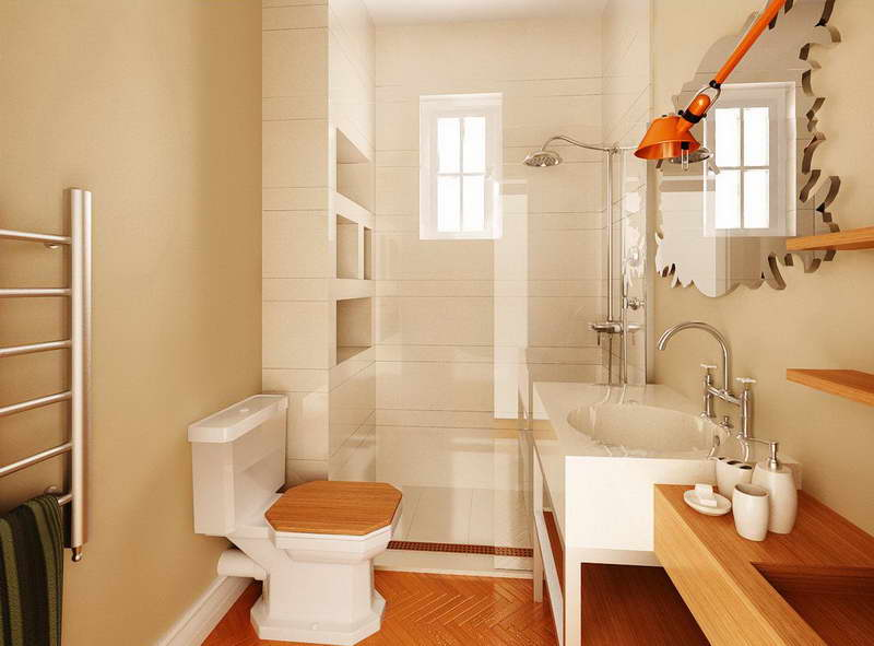 Greetings Everyone Todays Subject Is About Small Bathroom Design Ideas On A Budget Along With A Selection Of Images And Layout Related To It