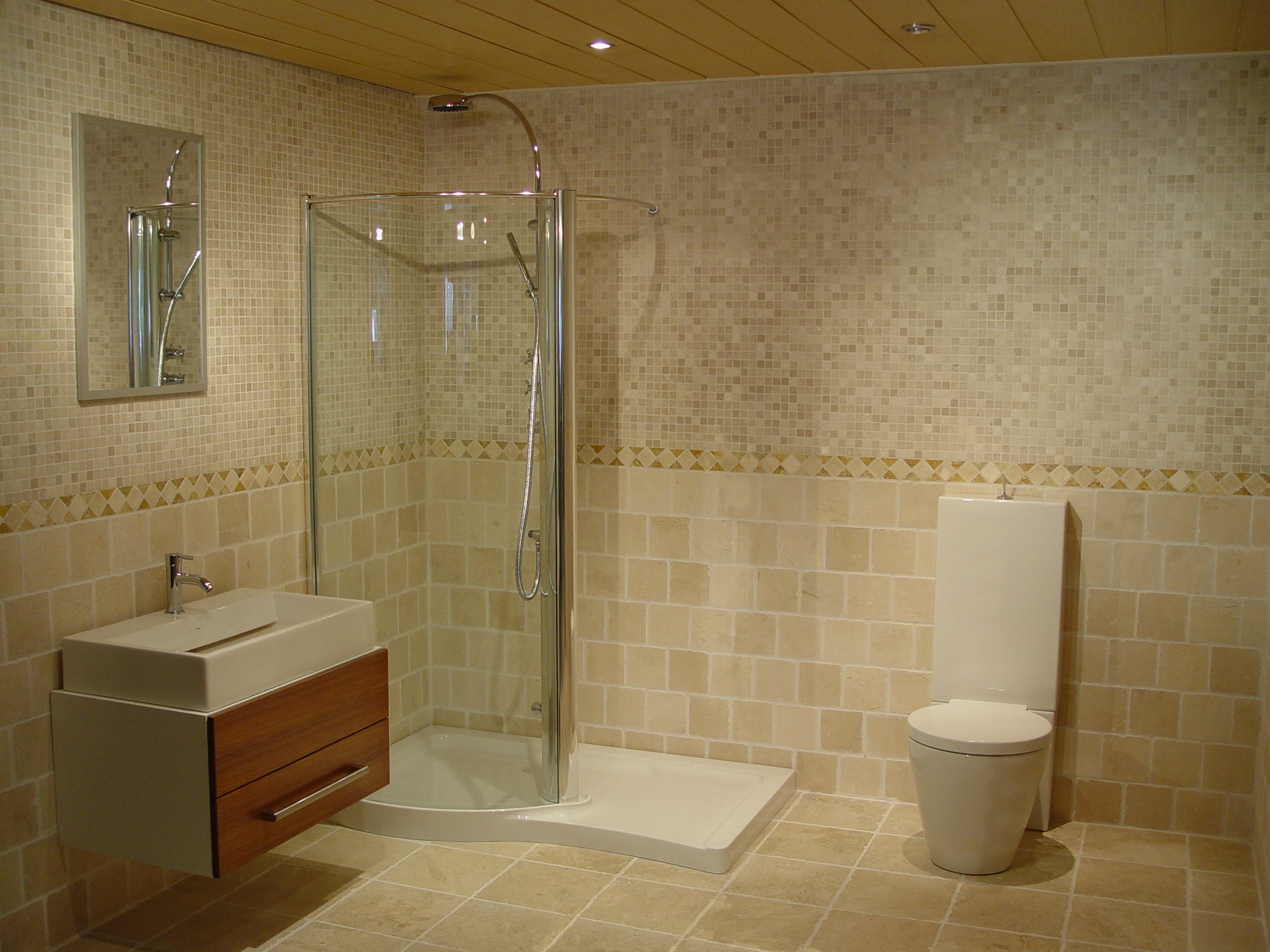 bathtub design ideas. simple bathroom design ideas uk on small, Bathroom decor