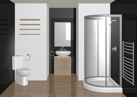 bathroom design software free - Bathroom Designs Pictures