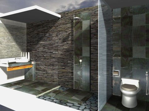 Photo Gallery Of The Bathroom Design Software Freeware