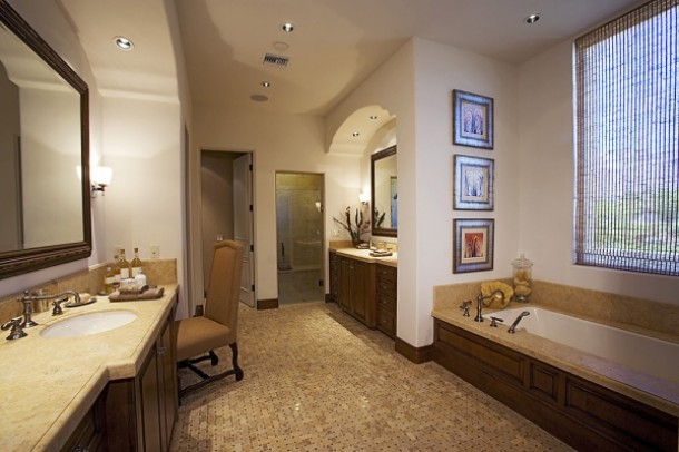 Pleasant Bathroom Layout Design Tool Free Ewdinteriors Largest Home Design Picture Inspirations Pitcheantrous