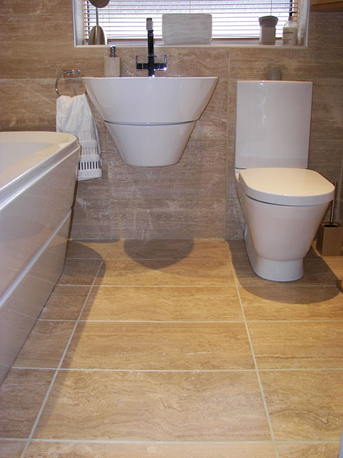 10 Photos of the 10 floor tile designs for bathrooms just for you. 10 floor tile designs for bathrooms just for you   EwdInteriors