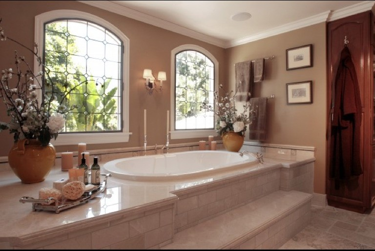 hgtv bathrooms bathroom design ideas - Hgtv Bathrooms Design Ideas