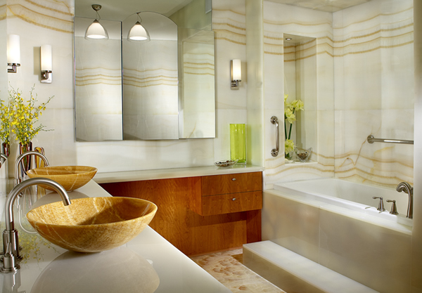 Bathroom Interior Design apartment bathroom interior design  ewdinteriors