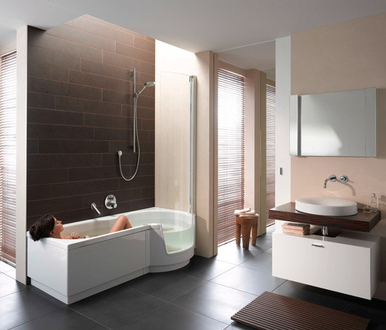 Best Bathroom Design 8 best bathroom design to think about | ewdinteriors