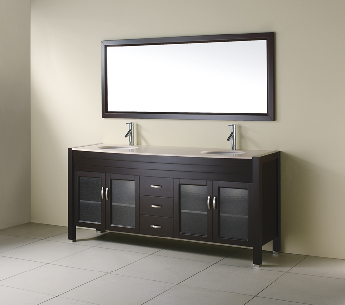 Bathroom Vanity Design Ideas beautiful design ideas contemporary vanities for bathrooms sinks bathroom peachy small and Vanity Designs For Bathrooms 1347 Best Images About Bathroom