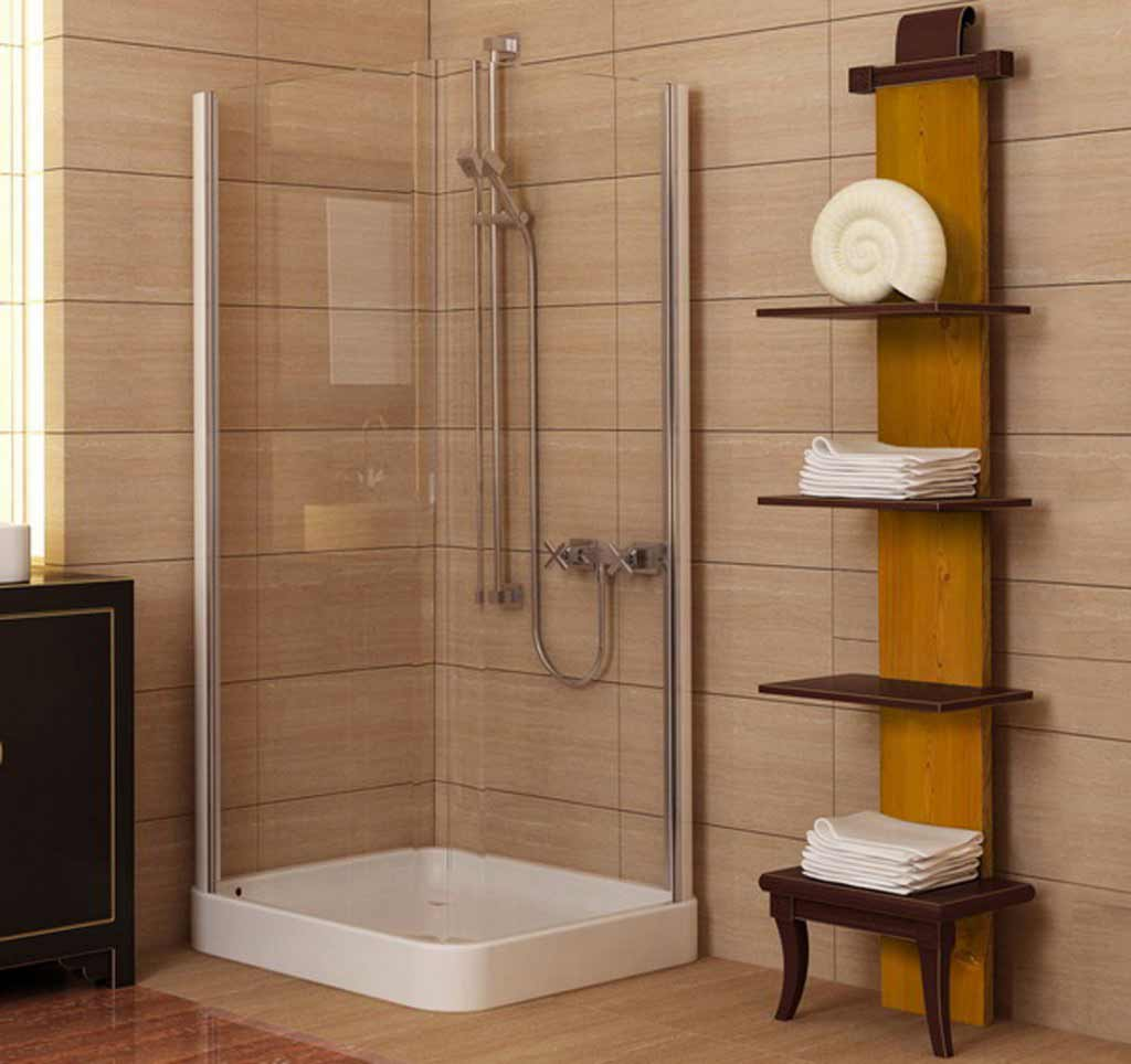Best Tile For Bathroom Types EwdInteriors - Tiles for bathroom walls and floors
