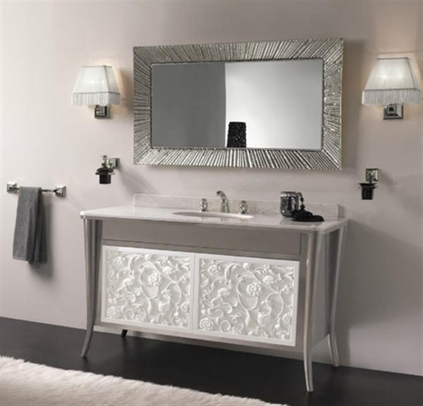 9 photos of the 9 lovely bathroom vanity design ideas - Vanity Design Ideas