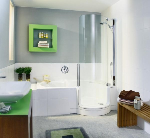 ... Design Ideas Piece Of Writing Which Is Grouped Within Bathroom Idea, Kids  Bathroom Design, Bathroom Interior Design Ideas, Small Bathroom Design Ideas  ...