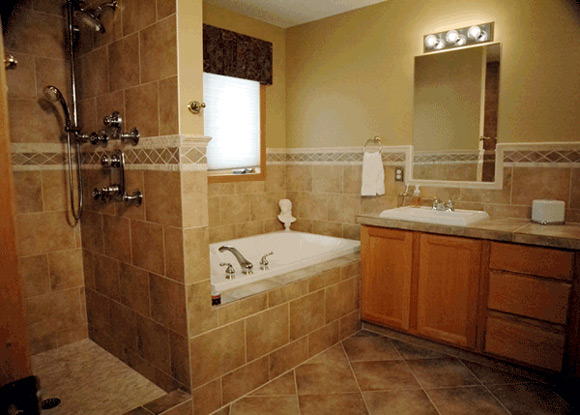 Tile Floor Design Ideas tile floor designs fresh on small home remodel ideas with tile floor designs 10 Photos Of The 10 Wonderful Bathroom Tile Floor Designs