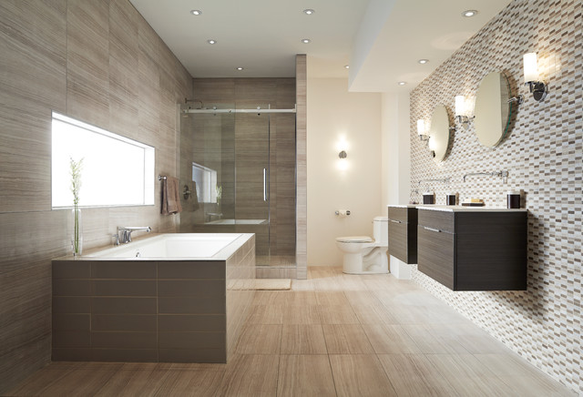 Master Bathroom Home Depot home depot master bathroom : ewdinteriors