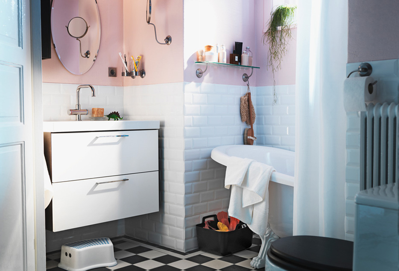 Photo Gallery Of The Ikea Bathroom Ideas Designs Part 67
