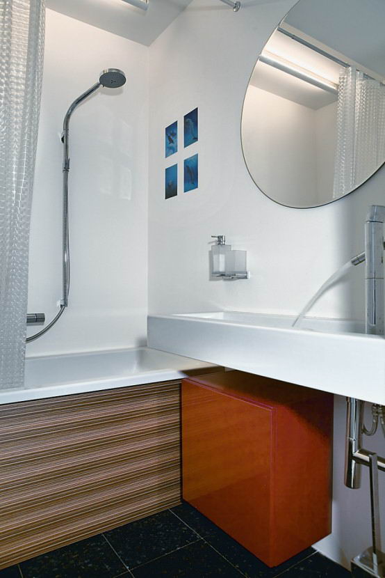 Very Small Bathroom very small bathroom designs pictures : ewdinteriors