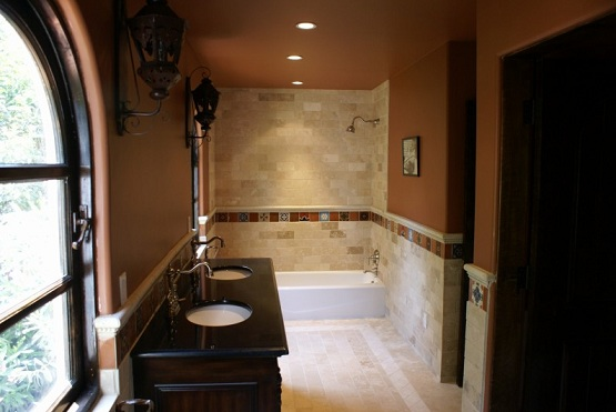 7 photos of the 7 wonderful jack and jill bathroom designs - Bathroom Designs Jack And Jill