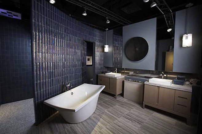 10 photos of the 10 awesome kohler bathroom designs