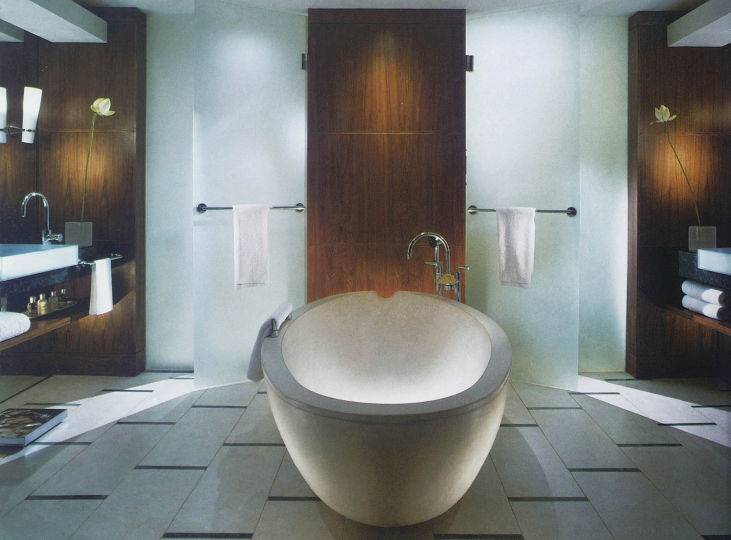 Great bathrooms designs - Great Bathroom Designs Great Bathroom Design And Decorating Ewdinteriors