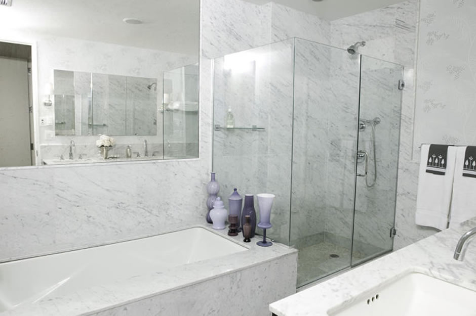 Bathroom Designs York bathroom designs nyc : ewdinteriors