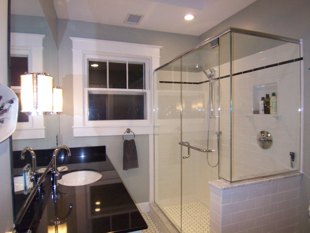 photo gallery of the small full bathroom designs pictures - Small Full Bathroom Designs