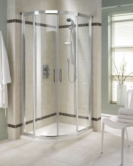5 photos of the 5 awesome small bathroom shower designs - Bathrooms Showers Designs