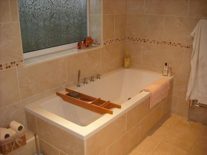 Bathroom Ideas Cream brilliant bathroom tile ideas cream for new d tiles design brown