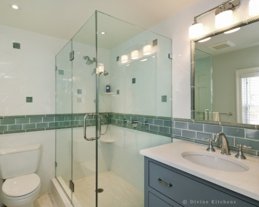 bathroom designs 2014 traditional