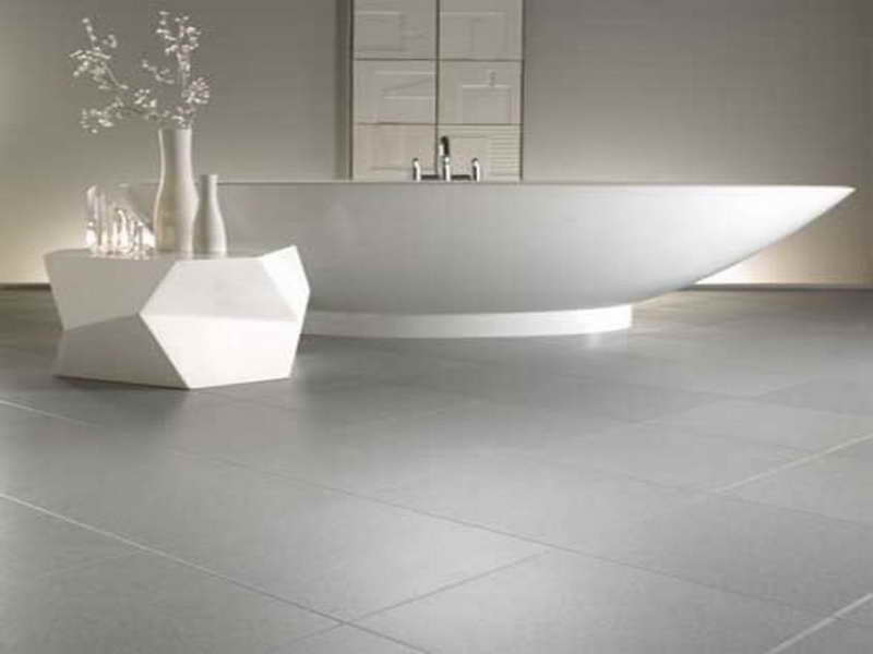 10 Floor Tile Designs For Bathrooms Just For You Part 50