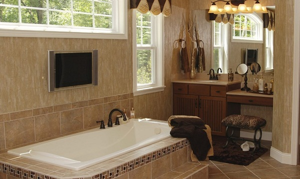 9 traditional bathroom designs small spaces for your benefit: Traditional  Bathroom Designs For Small Spaces Pictures