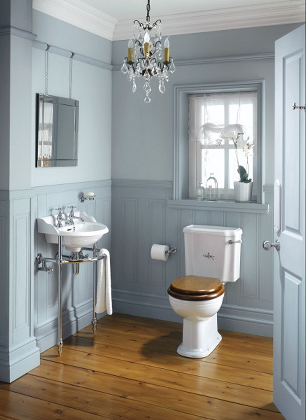 Traditional Bathroom Suites Luxurious Design Victorian EwdInteriors