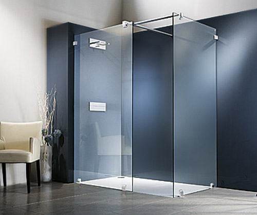 Photo Gallery of the Walk In Shower Designs For Great Bathroom  Walk In  Shower Designs. Great Bathroom Design  universalcouncil info