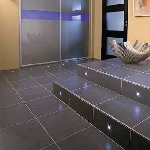 Bathroom Floor Tile Designs. . Bathroom Floor Tile Design Photo Of