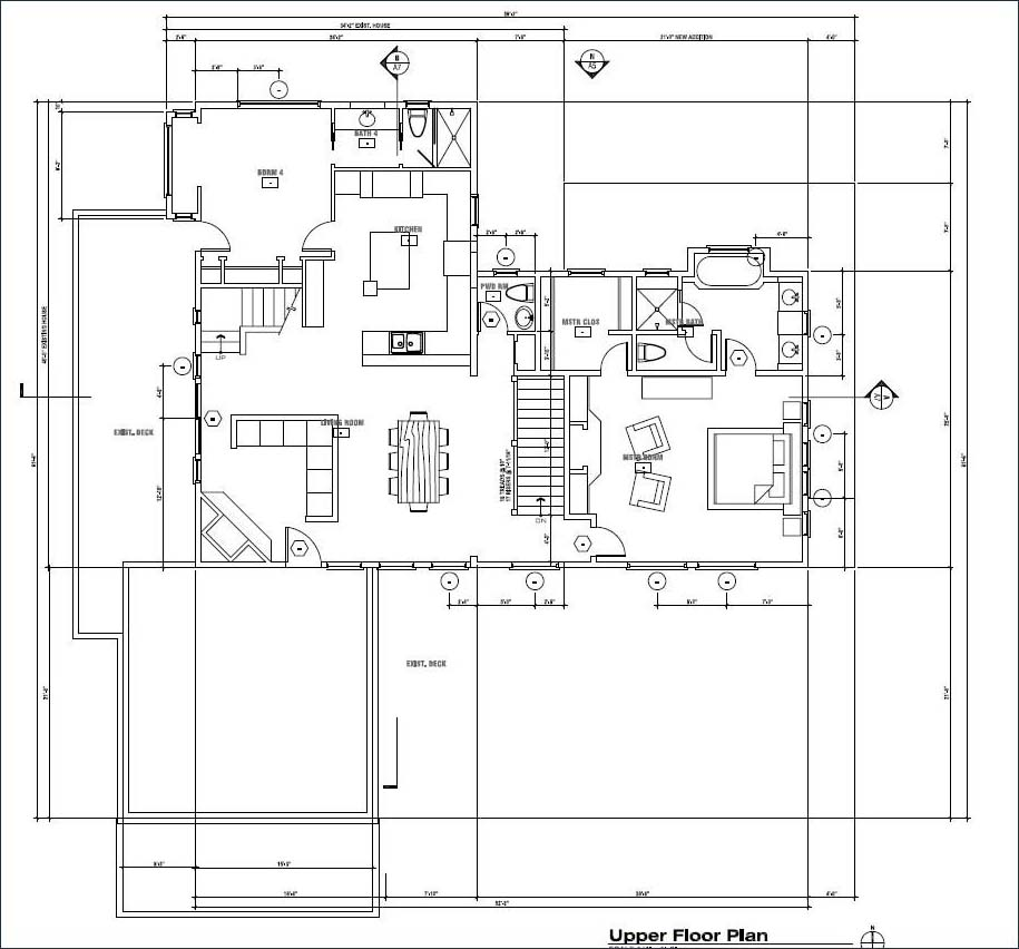 bathroom layout plans free small bathroom design layout free nice small bathroom zampco with - Bathroom Plans Free