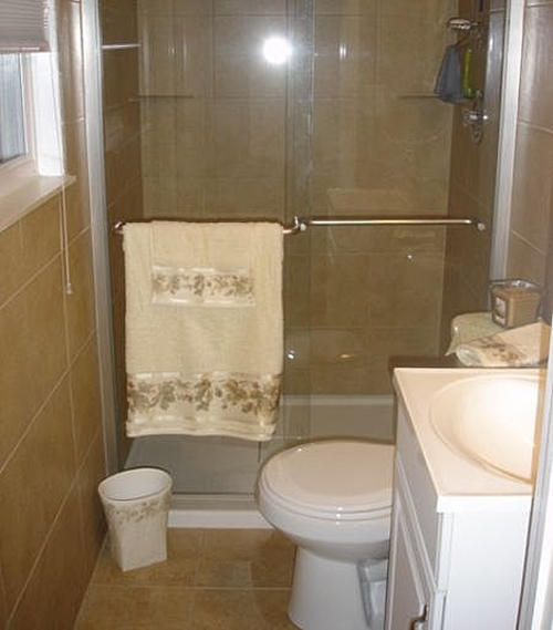 11 bathroom designs small space to follow bathroom designs for small spaces - Bath Designs For Small Bathrooms