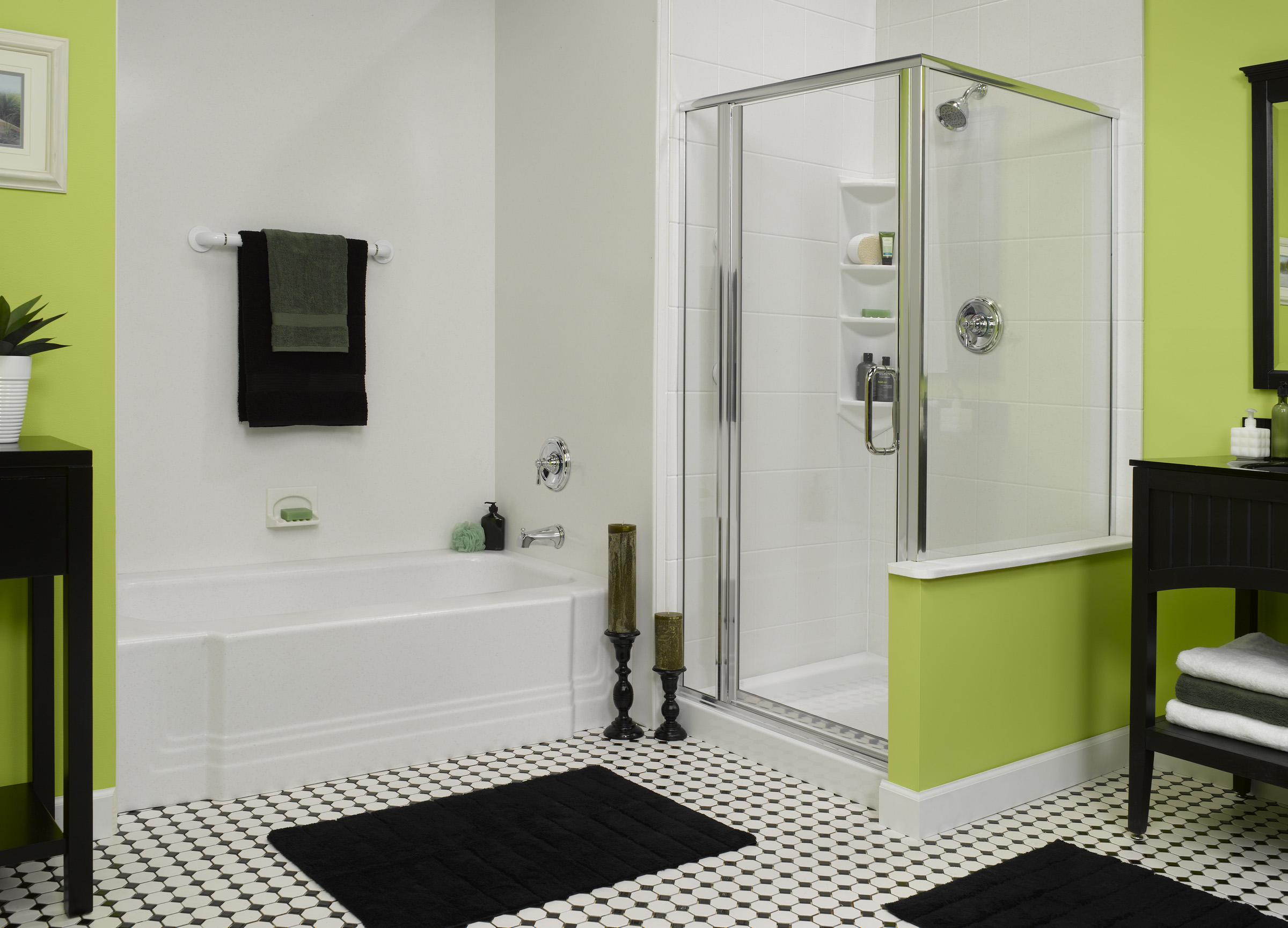 Bathroom Remodel Cost India average price of a bathroom remodel. full size of bathroom remodel