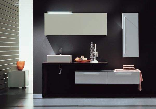 8 modern bathroom vanity designs suitable for you bathroom vanity designs
