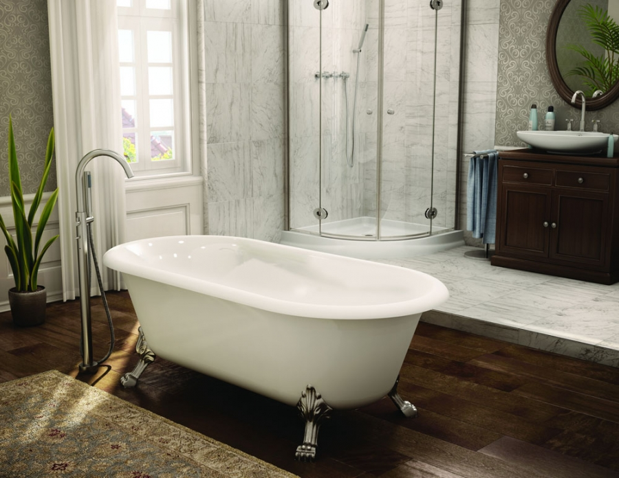 Photo Gallery Of The 2016 Bathroom Remodeling Trends