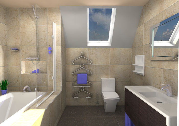 9 Free Bathroom Design Tool For Your Advantage A Online