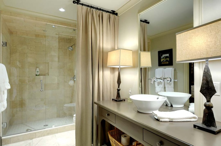 7 photos of the 7 popular guest bathroom design ideas - Guest Bathroom Design