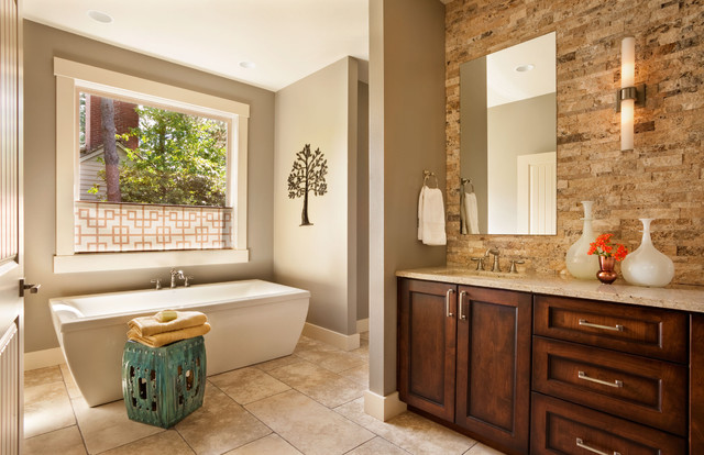 Outstanding Bathroom How To Design Bathroom Small Bathroom Design Design Largest Home Design Picture Inspirations Pitcheantrous