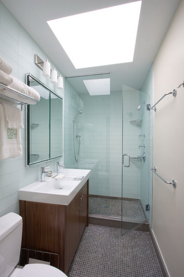 Foxy Smallest Bathroom Design Within 25 Small Bathroom Design Ideas Small  Bathroom Solutions