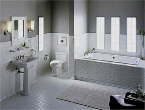Bathroom Remodel Ideas Kohler kohler bathroom designs for a teen girl : ewdinteriors