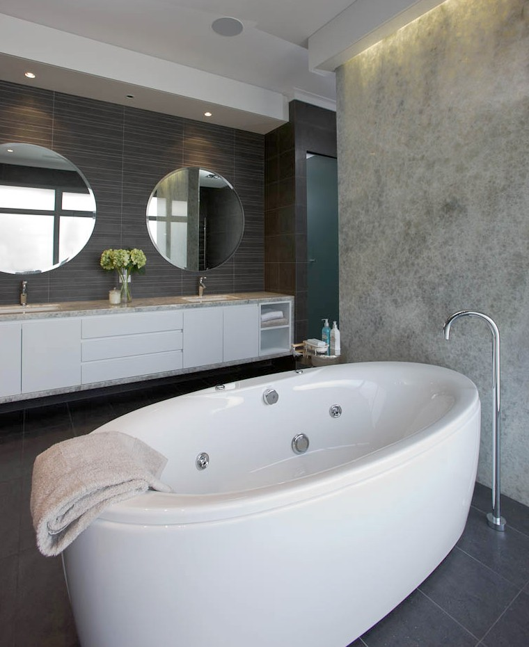 Kohler Bath Accessories Inspiration : EwdInteriors