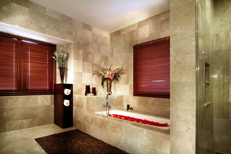 Main Bathroom Designs epsom 02 main bathroom design 9 Popular Master Bathrooms Designs