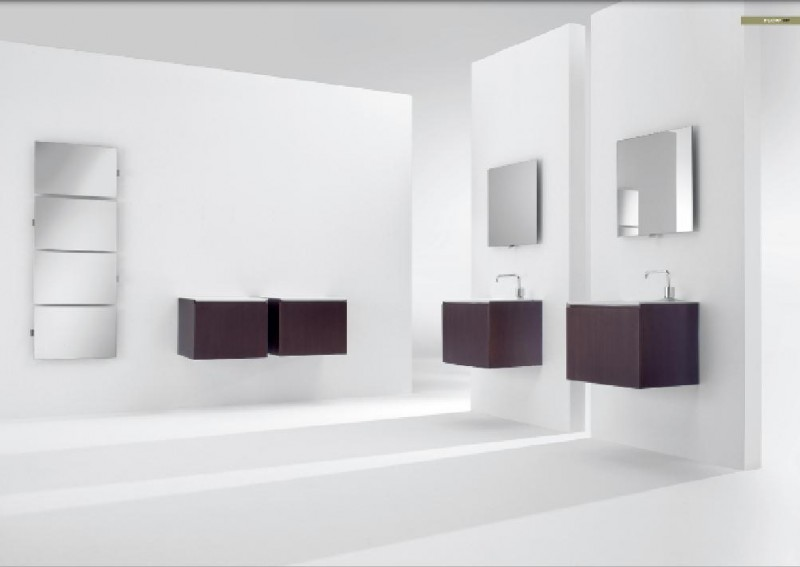photo gallery of the modern minimalist bathroom design 2016 - Bathroom Minimalist Design