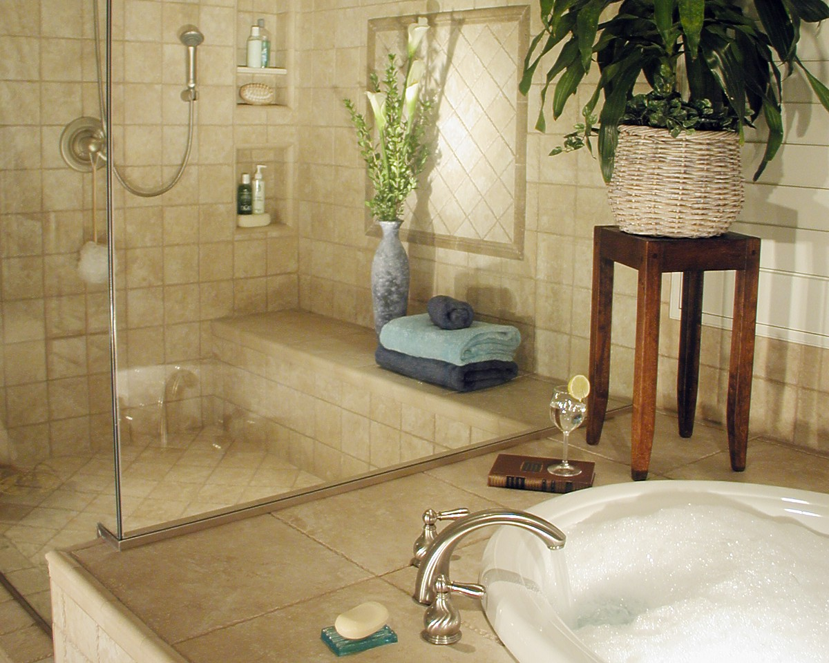 gallery of with shower room design shower room design ideas - Shower Room Design Ideas
